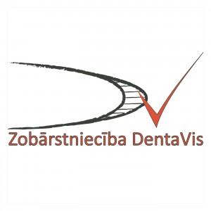 SIA DentaVis-logo-17062014 Square